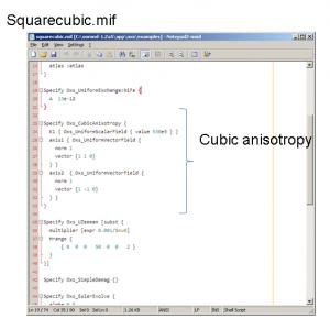 Squarecubic.mif