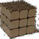 nimble-cubes128