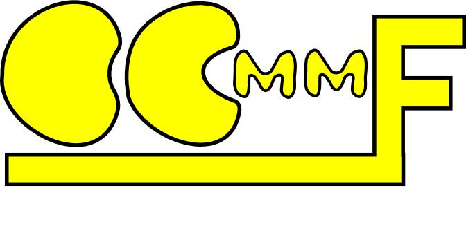 install oommf