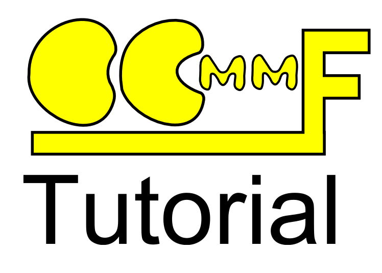 OOMMF Tutorial