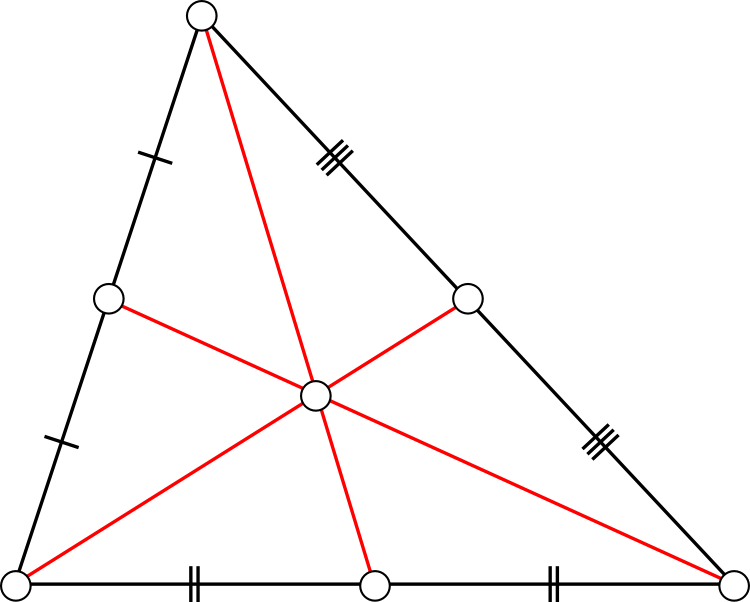 How to find the Centre of a Polygon in Python