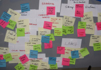Agile Project Management For Science