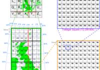 Python OSGB to WGR84