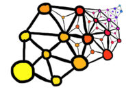 linked data - cool data